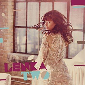 Lenka - Two