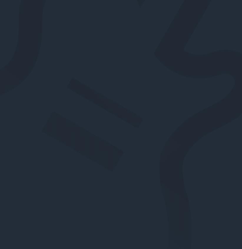 Learning path Free: Chord Basics image