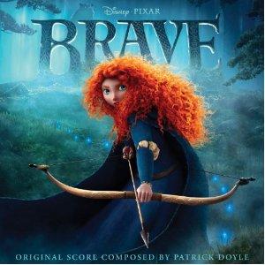 Julie Fowlis - Brave