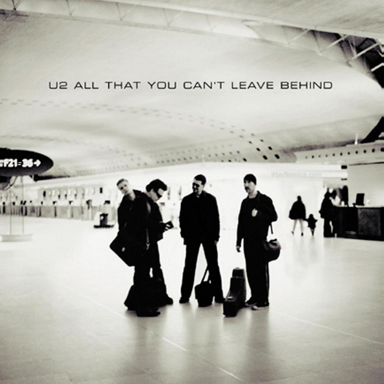 U2 Beautiful Day Chords Lyrics Guitar Lesson Uberchord